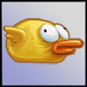 Floppy Birdy Unlimited 1.0