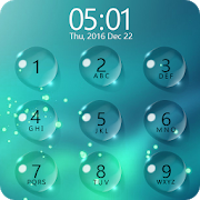 keypad lock screen 2.1.2