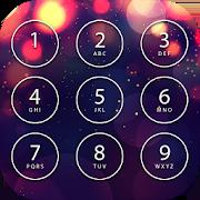 OS9 Lock Screen 1.9.7