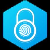 SmartKey 1.0.0.4