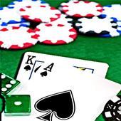 Blackjack 1.0