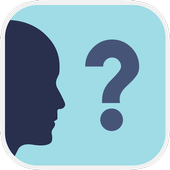 Questions - Know Yourself 1.5.0.2