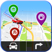 GPS Route Finder-Exact 2.0.1