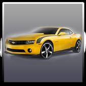Traffic Racer - Craze of Car Racing Games 1.0.3
