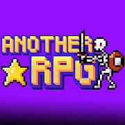 Another RPG Game You Will Love 3