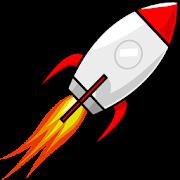 Space Survival 1.0