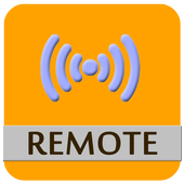 remote recording, call recording (child)