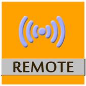 remote recording, call recording (child)