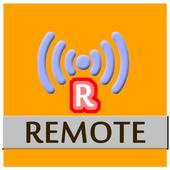 remote recording, call recording, location(parent) 5.53