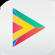 FlipBeats - Best Music Player 1.1.24