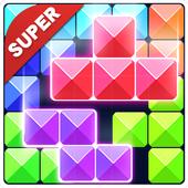 Block Puzzle World: Classic Game 2.3