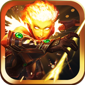 MARVEL knight-Nonstop Fighting 1.1.2.103