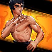 Fighting King:Kungfu Clash Game Offline 1.5.5.186