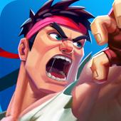 King Of Kungfu 2: Street Clash 1.1.1.101