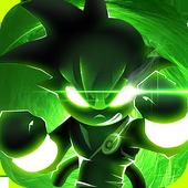 Dragon Heroes 1.1.8.117