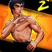 Fighting King 2: Kungfu Legend 1.2.2.101