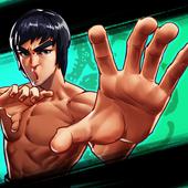 Champion kungfu:Chaos Fighting 1.1.5.103