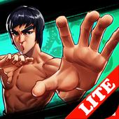 Champion kungfu:Chaos LiteHsGame Arcade DevAction