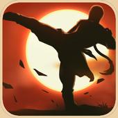 Fatal Legend:Fighting&Warrior 1.1.0.103