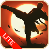 Fatal Legend:Fighting Lite 1.1.1.103