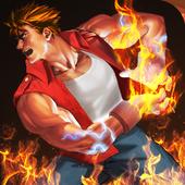 Deadly Street 2 - Boxing Vs KarateHsGame Arcade HKArcade