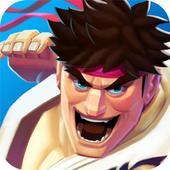 Street Combat: Kung Fu Fighting 1.0.9.101