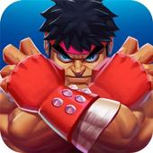 Street Combat 2: Fatal Fighting 1.1.3.101