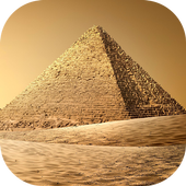 Wallpapers of Pyramids of Egypt 1.0