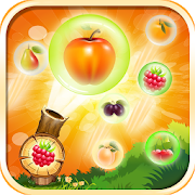 Fruit Shoot Plus 1.4
