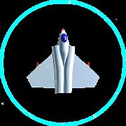 Space WarHugo SobralArcade