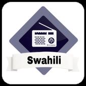 Radio Station Swahili - All FM AM 1.0.2