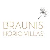 Braunis Horio Villas