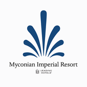 Myconian Imperial Resort 2.0