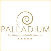 Palladium 1.0