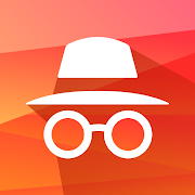 VAVOO 1 51 APK Download - Android Entertainment Apps