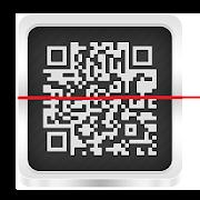 QR Barcode Scanner FullVersion_V11