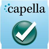 Capella Mobile Trade Approval 1.3