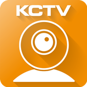 KCTV 보카 0.01.09