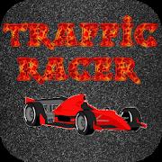 City Car Traffic Racer Full_Version_V10