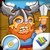 Empires Of Viking 1.0