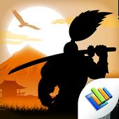 Samurai Devil Slasher 4