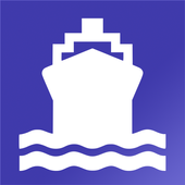 Biggest Ships: Supertankers, Cruise Ships, & More 1.1.0