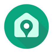 HTC Service Pack APK Download - Android Libraries & Demo Apps