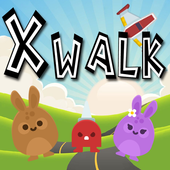 Xwalk 1.0.0.3