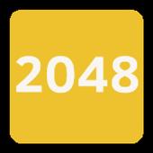 2048 Advanced 2.0.4