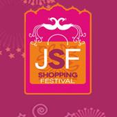 jsf shopping festival 1.0
