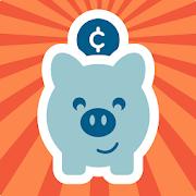 Hiway Pig-e 3.3.7