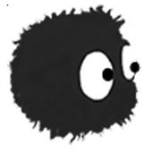 Furry, the ball 1.0d