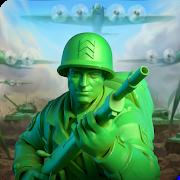 pocket troops tactical rpg apk mod