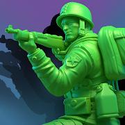 Army Men Strike: Toy Wars 3.103.0